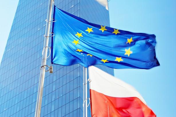 Kontrola praworządności to niejedyny instrument, którym posługuje się Komisja Europejska w sprawie polskich reform sądowych