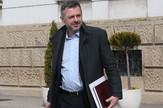 Igor Radojicic gradonacelnik Banjaluka