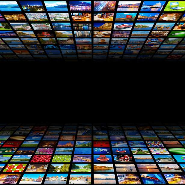 Jak informuje portal Wirtualnemedia.pl. z ekonomicznego programu TVN CNBC zwolniono połowę redakcji