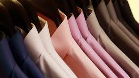Męska koszula – jak dobrać, by pasowała jak ulał?