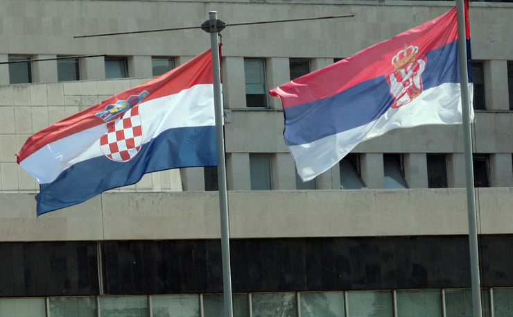 srbija hrvatska