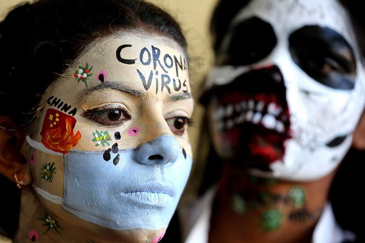 korona virus01