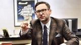 """Wrzawa wokół tekstu o Obajtku. PiS zarzuca dziennikarkom atak na """"dobre imię partii"""""""