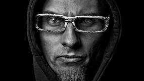 Rebel Babel Ensemble- nowy projekt rapera L.U.C. Gościnnie Mela Koteluk