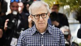 Woody Allen: nigdy w życiu nie obejrzałem ani jednego filmu, który nakręciłem