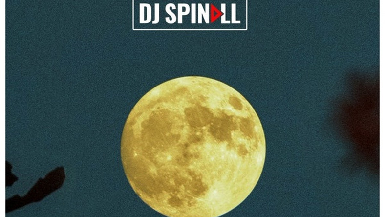 DJ Spinall features Omah Lay on new single, 'Tonight.' (Top Boy)