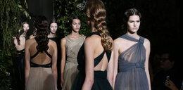 Kolekcja Valentino couture jesień-zima 2014/2015