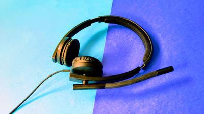 Logitech H570e im Test: Leichtes und günstiges Headset für Teams, Zoom und Skype mit tollem Sound
