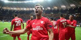 Arsenal marzy o kolejnym Polaku!