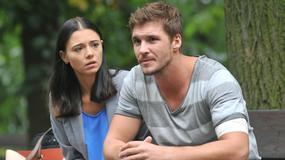 """""""M jak Miłość"""": ostatni odcinek w tym roku! Czy właśnie teraz zakończy się miłość Izy i Marcina?"""