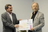 sajam nagrade novinara geopoetika vladislav bajac