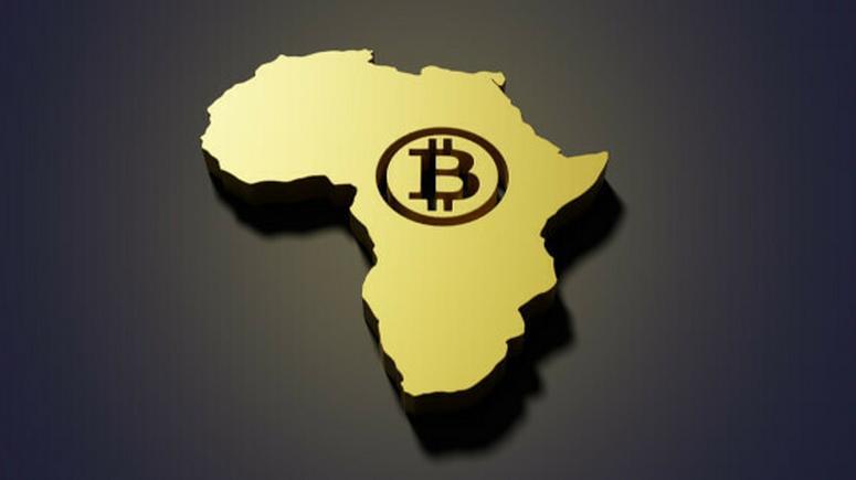 bitcoin comercianți din africa de sud