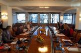 Komisija NS RS Vece naroda sednica