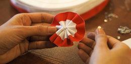 Wywieś flagę, zrób kotylion i świętuj razem z rodziną!