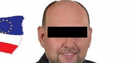 Radny z Przemyśla oskarżony o zlecenie pobicia. Polityk KO trafi do aresztu