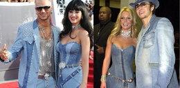Katy Perry jak Britney Spears?