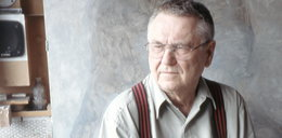 Śmierć polskiego malarza. Morderca zapukał do drzwi