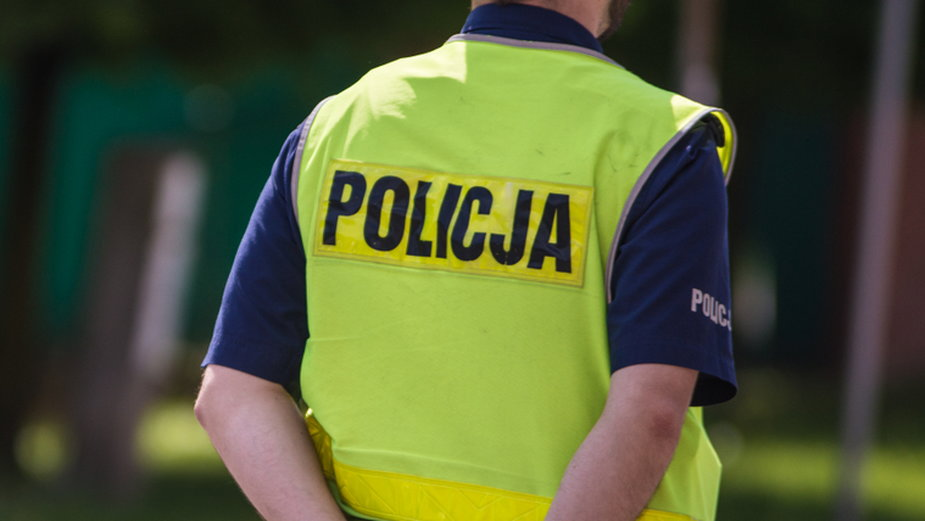 Policja zbada sprawę