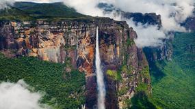 Najmniej przyjazne dla turystów kraje na świecie