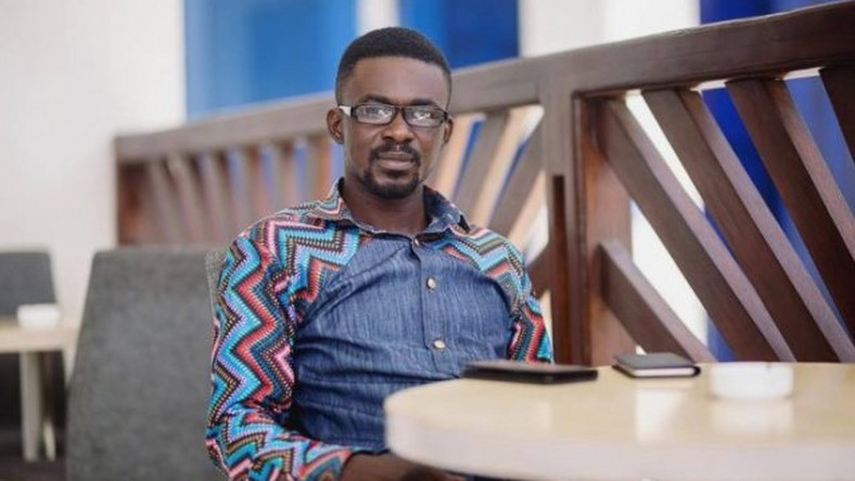 NAM1 re-arrested by Interpol in Dubai