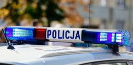 Tajemnicza śmierć 25-latka w Kielcach. Leżał na ulicy