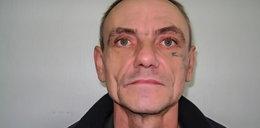 Krzysztof bezwzględnie zastrzelił swojego pracodawcę i kolegę, próbował zabić jego żonę. Sąd nie miał dla niego litości