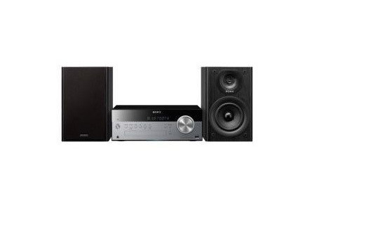 Sony CMT-SBT100 - 7
