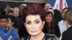 Sharon Osbourne potwierdza rozstanie z Ozzym