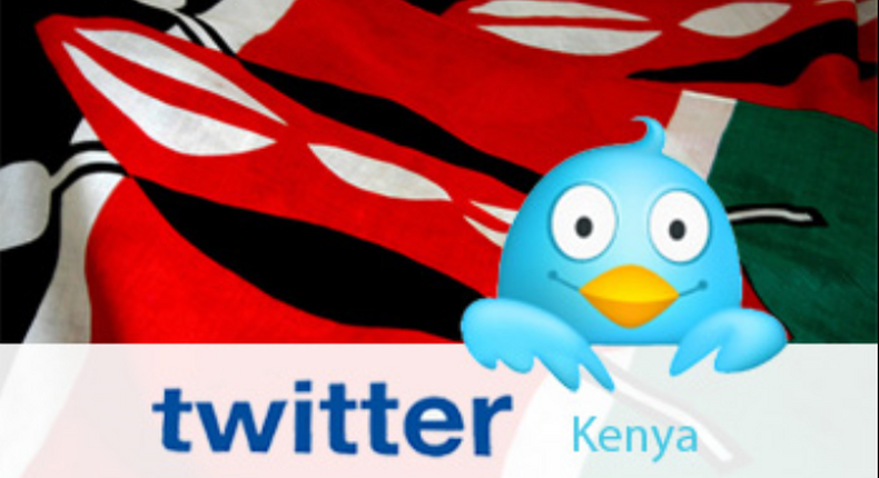 Why 'PORK' has been trending on Kenyan Twitter for 2 days