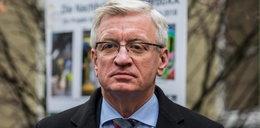 """Prezydent Poznania: """"mamy 120 testów na koronawirusa"""""""