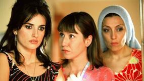10 filmów, które powinna zobaczyć każda kobieta