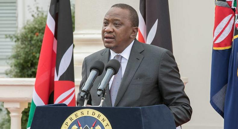 Uhuru fires broadcasting and telecommunication PS Fatuma Hirsifor the second time in one year