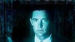 """""""Miasteczko Twin Peaks"""" na DVD"""