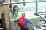 AP_kradljivci_bicikala_zamalo_vesti_blic_safe