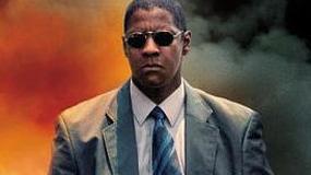 Doktor Denzel Washington