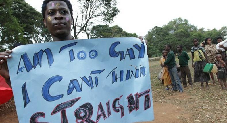 ___6578380___https:______static.pulse.com.gh___webservice___escenic___binary___6578380___2017___4___25___12___gay+in+Uganda