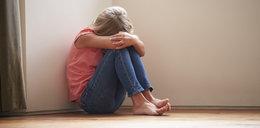 Trzy uczennice molestowane? Wszczęto śledztwo