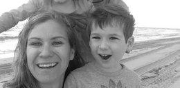 Zaginiona wnuczka Kennedy'ego i jej synek nie żyją
