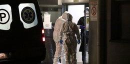 Jest druga ofiara śmiertelna koronawirusa w Polsce