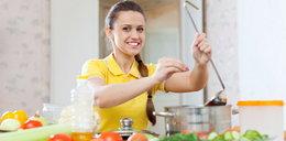 Jak oszczędzać wodę podczas przygotowywania posiłków