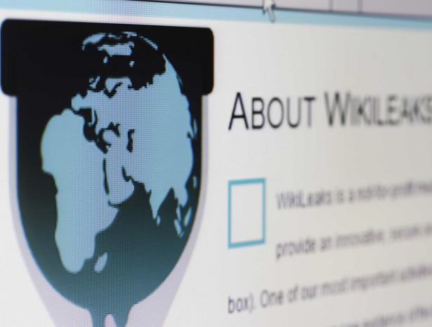 """Hakerzy związani z demaskatorskim portalem Wikileaks zaatakowali w nocy ze środy na czwartek stronę internetową rządu Szwecji - poinformował dziennik """"Aftonbladet""""."""