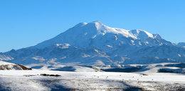 Nie pojawił się w umówionym miejscu. Tragiczny finał poszukiwań Polaka na Elbrusie