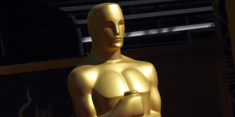 Dla kogo Oscary? Będą emocje czy wszystko już wiadomo?