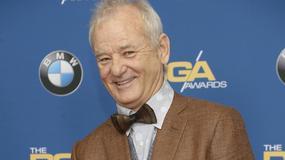 """""""Pogromcy duchów III"""": Bill Murray wystąpi w filmie"""