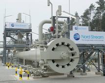 Gazprom zapowiada uruchomienie Nord Stream 2 w 2019 r.