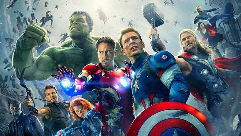 The Avengers - Crystal Dynamics tworzy deweloperski Dream Team do prac nad grą