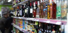 Półlitrówki znikną ze sklepów?! Zaskakujące słowa posła