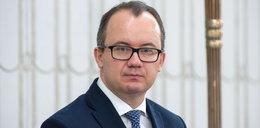 """Bodnar musi odejść. Faktowi przekazał przesłanie: """"Wolność i prawa obywatelskie Polaków nie są bezpieczne"""" [WYWIAD]"""