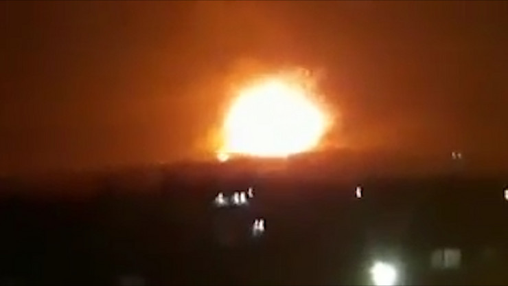eksplozija_hama_sirija_vesti_blic_unsafe