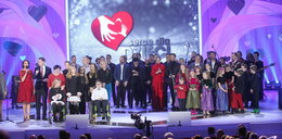 Serce dla Dzieci. Dziękujemy wam za wielkie serce!